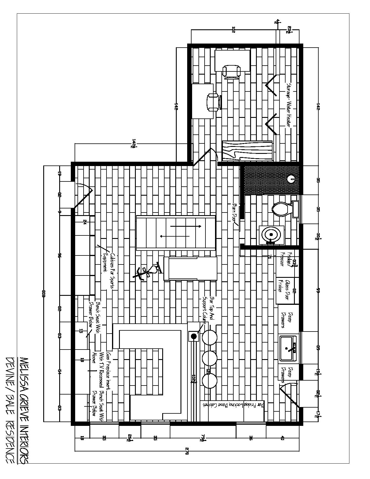Devine-Bale Basement Floor Plan Office 2-page-001.jpg