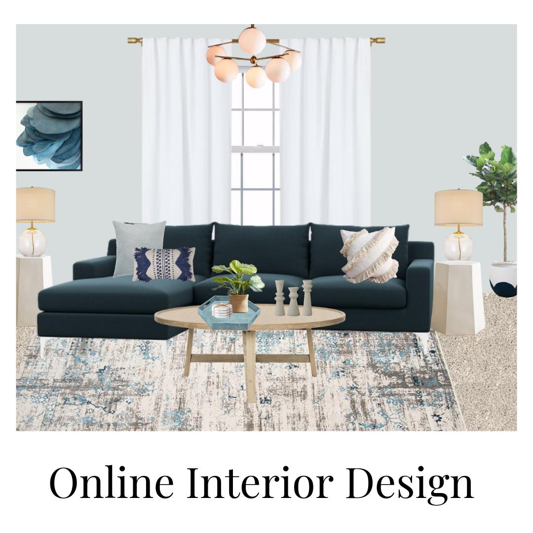 Online Interior Design.png
