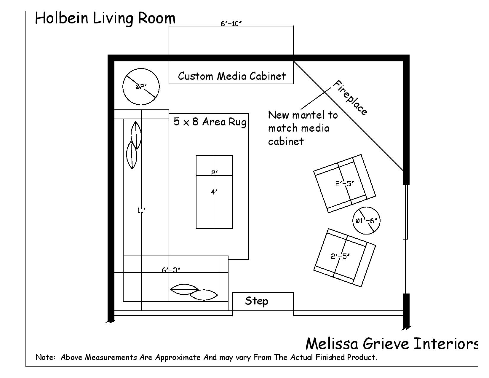 Holbein Living Room-page-001.jpg