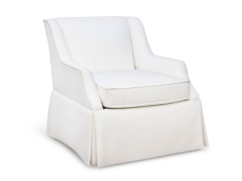 BF-2766-Chair--4205White-w-shadow.jpg