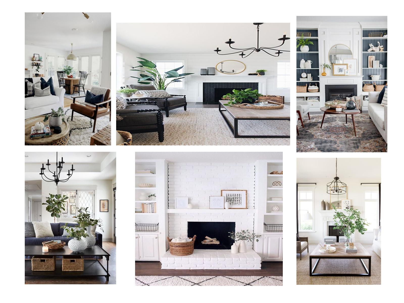 Kristen Living Room Inspiration.png