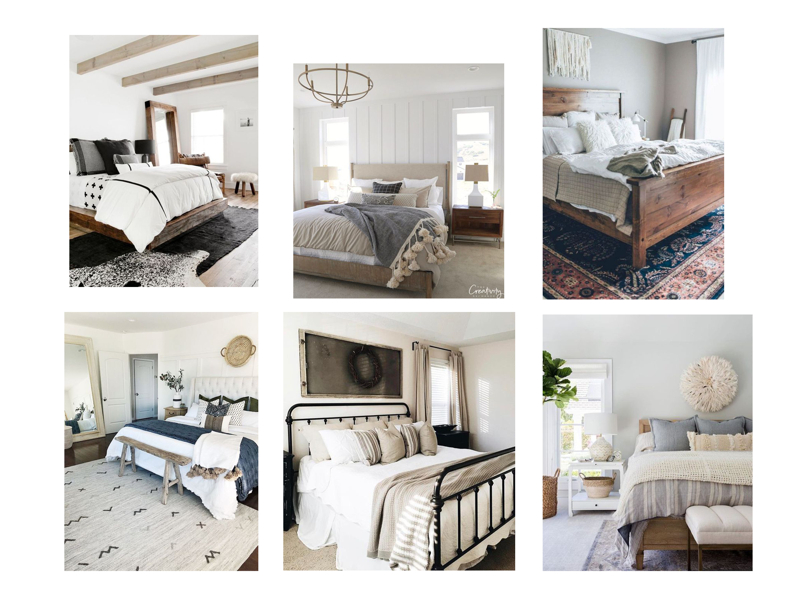 Kristen Master Bedroom Inspiration.png