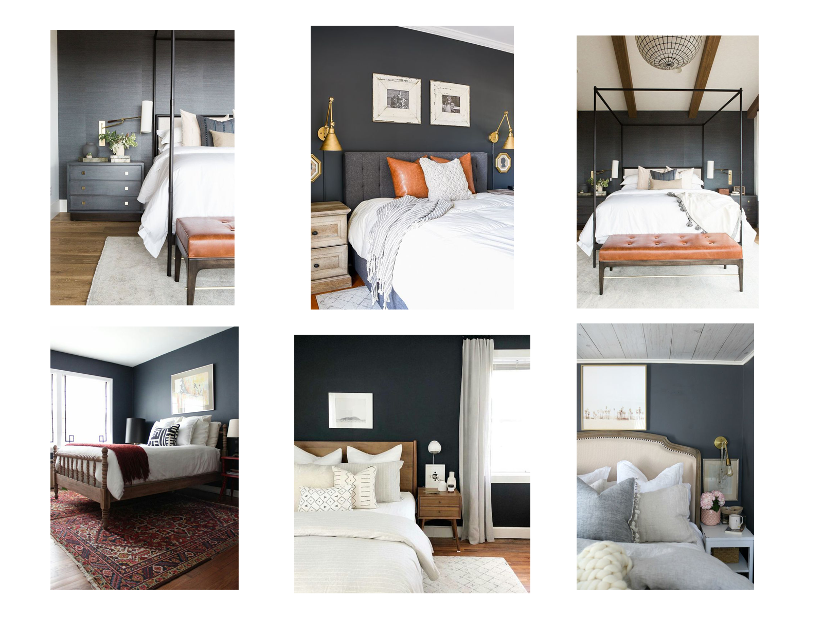 Kristen Moody Master Bedroom Inspiration.png