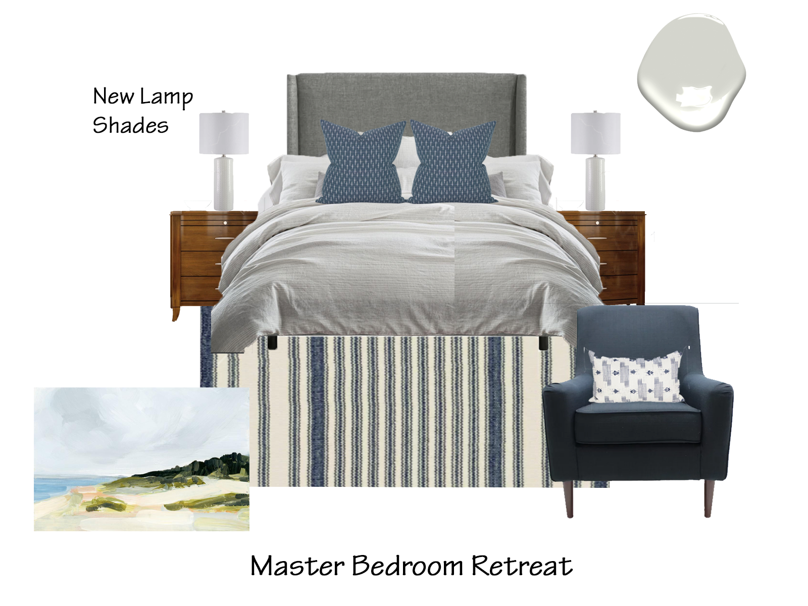 Kristen Master Bedroom_edited-2.png