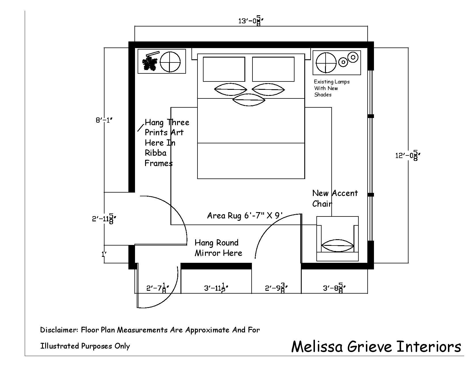 Kristen Master -page-001.jpg