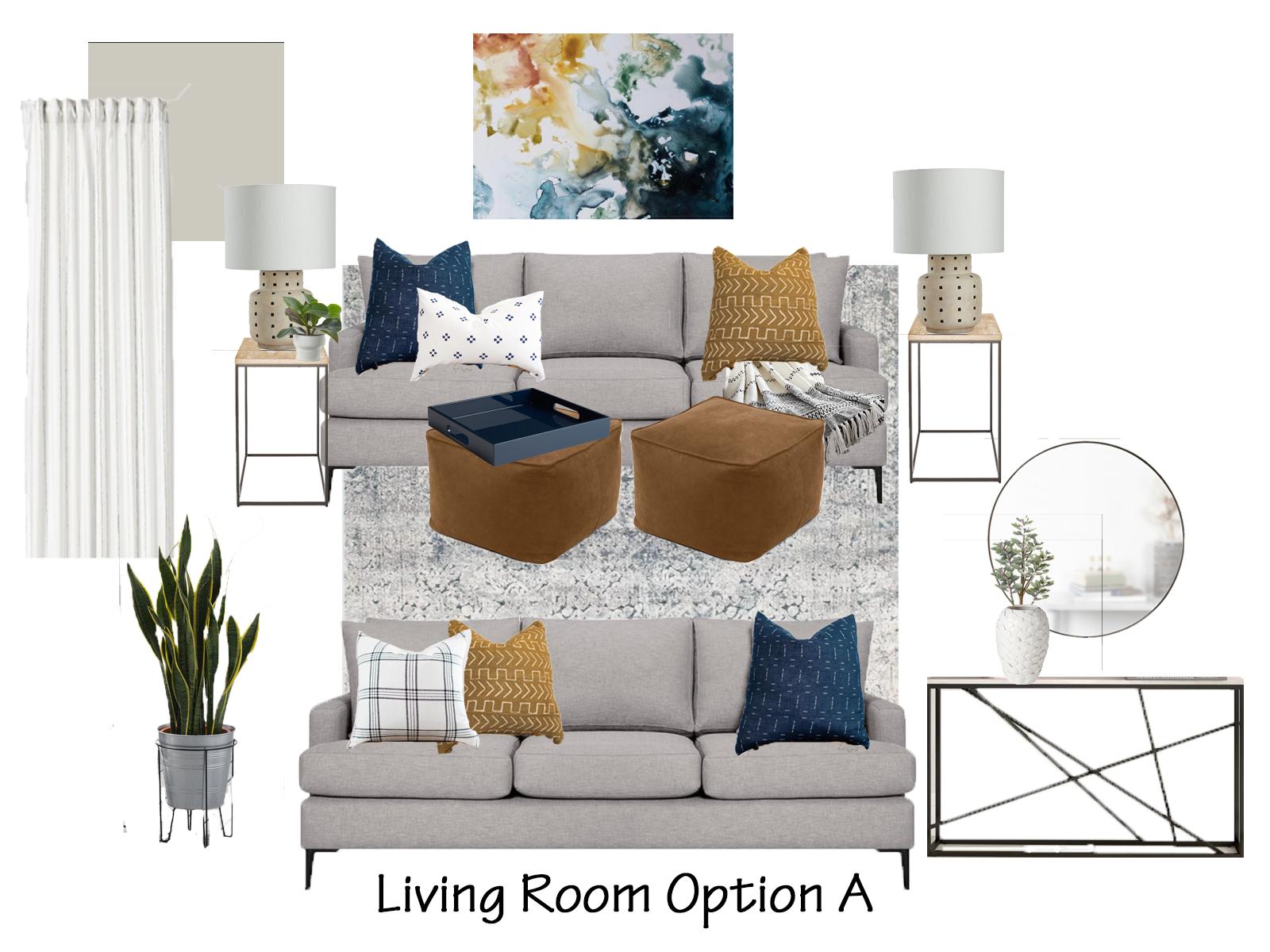 Kristen Living Room Option A.png