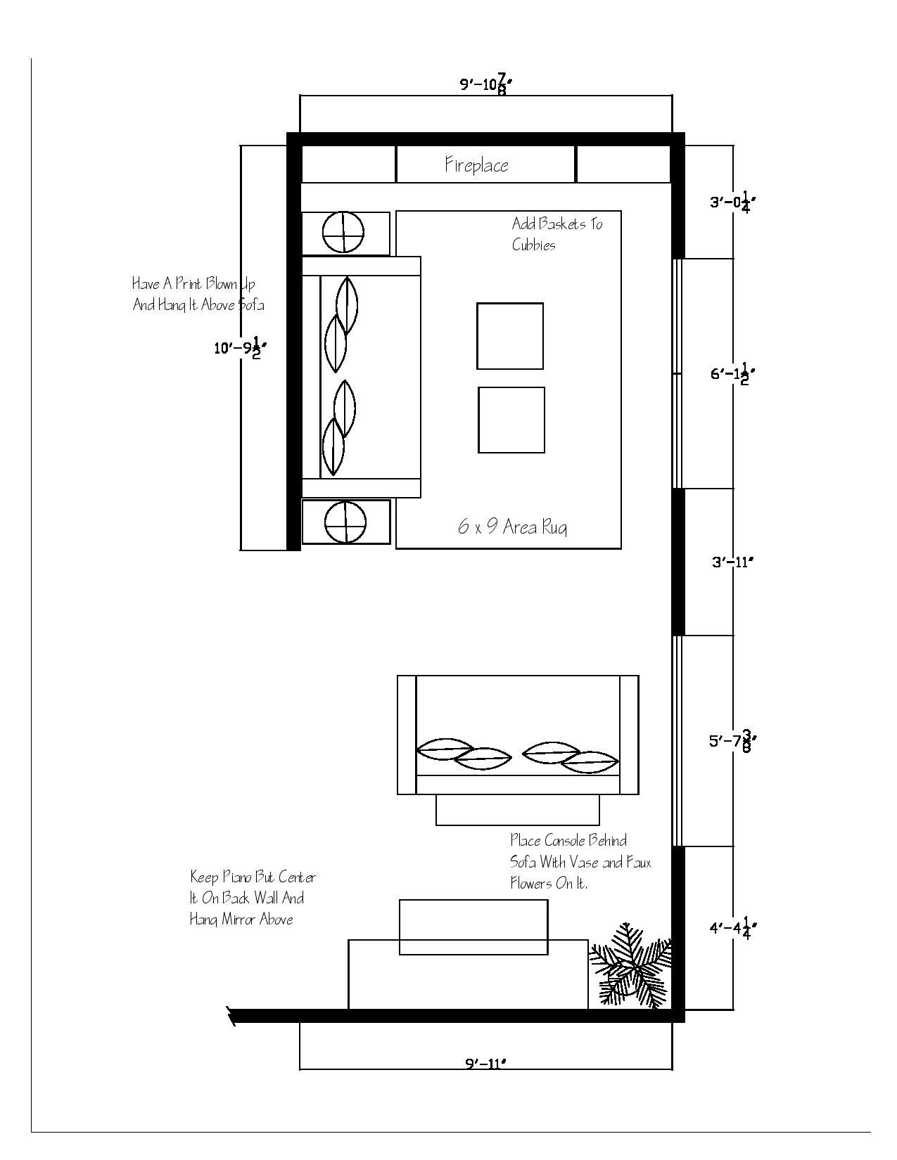 Kristen Floor Plan Option A-page-001.jpg
