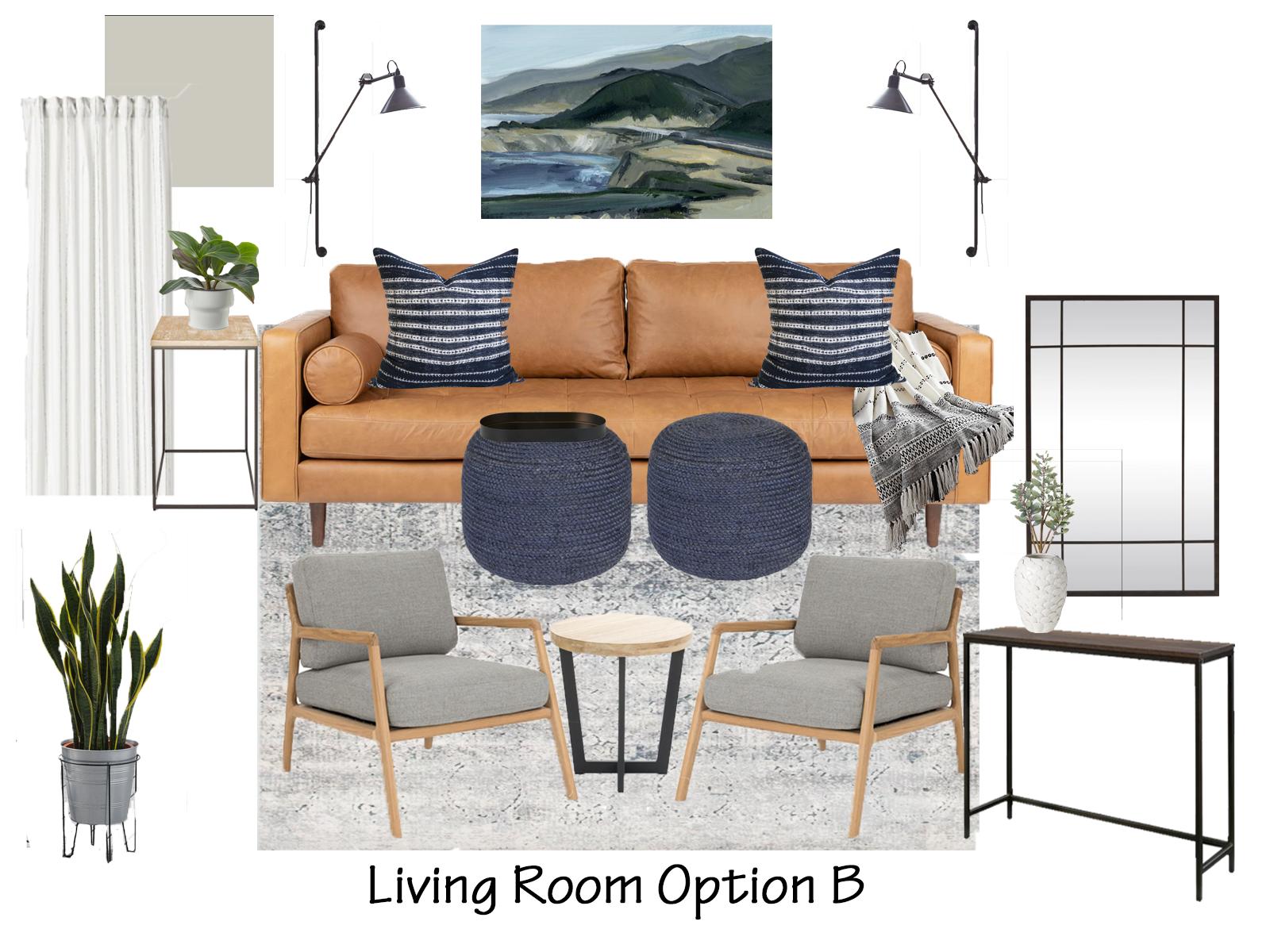 Kristen Living Room Option B_edited-1.png