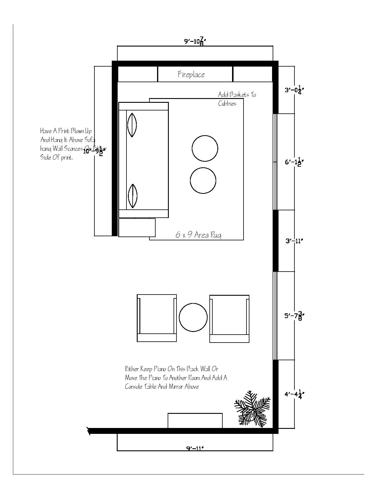 Kristen Option B Floor Plan-page-001.jpg