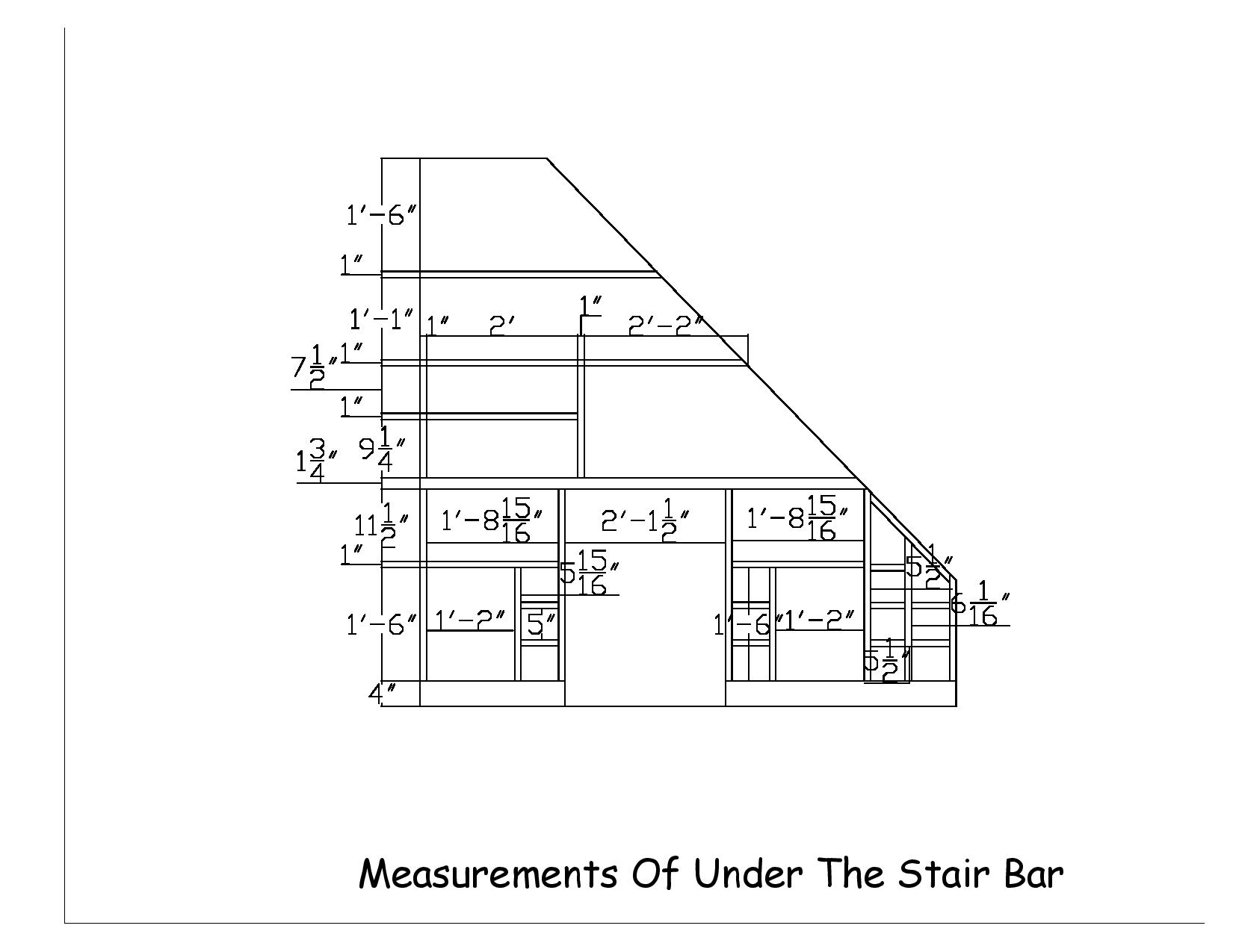 Emma And Marty Basement Bar Measurements -page-001.jpg