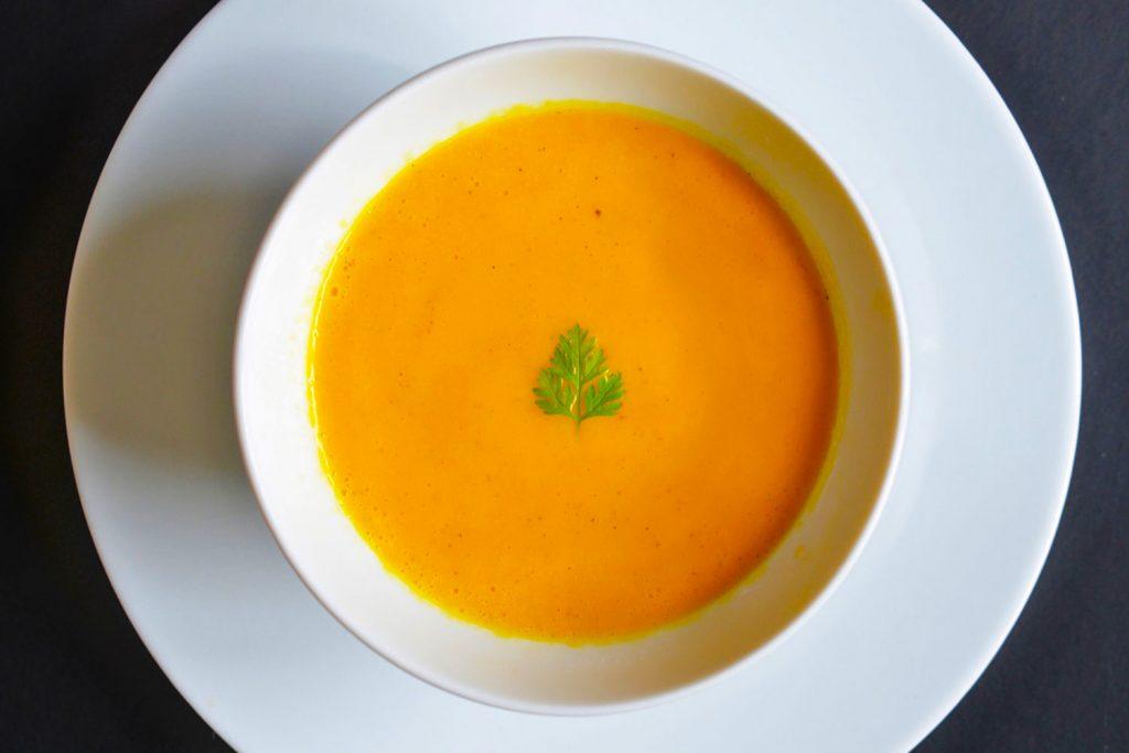 Carrot-Cardamom-Soup-1024x683.jpg