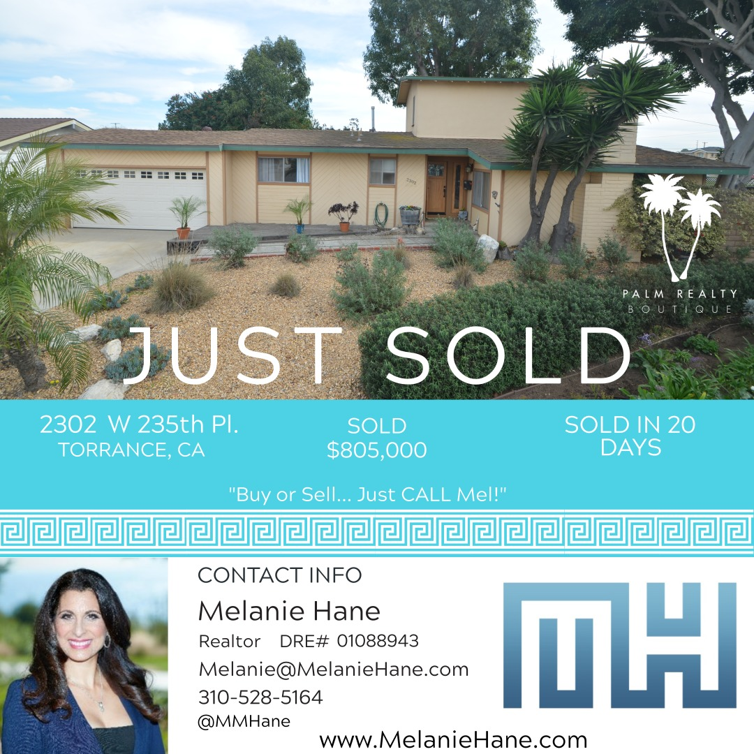 JustSold2302W235th.jpg