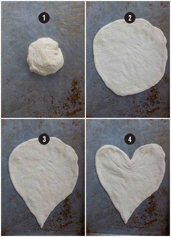 how-to-make-heart-shaped-pizzas.jpg