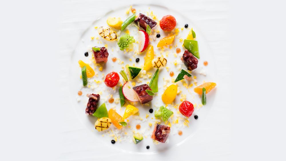edit-Aioli-Moderne-Légumes-de-nos-Maraîchers-du-Beausset-Poulpe-de-pêche-locale-©-Anne-Emmanuelle-Thion-4.jpg
