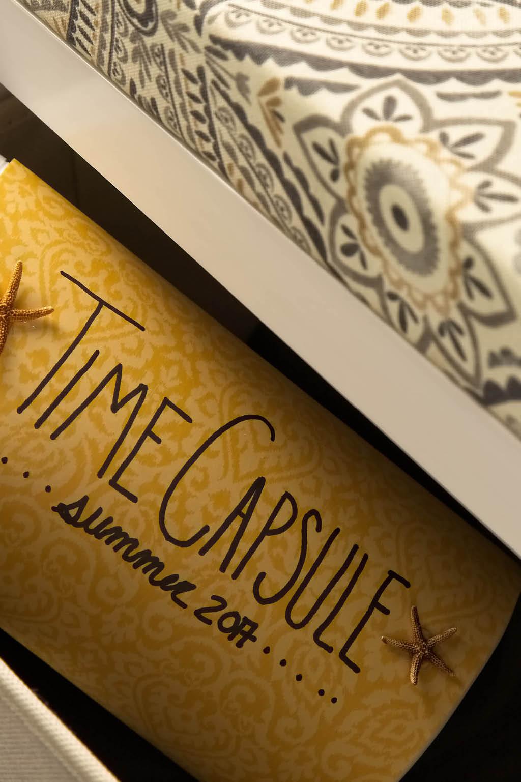 time-capsule-card.jpg