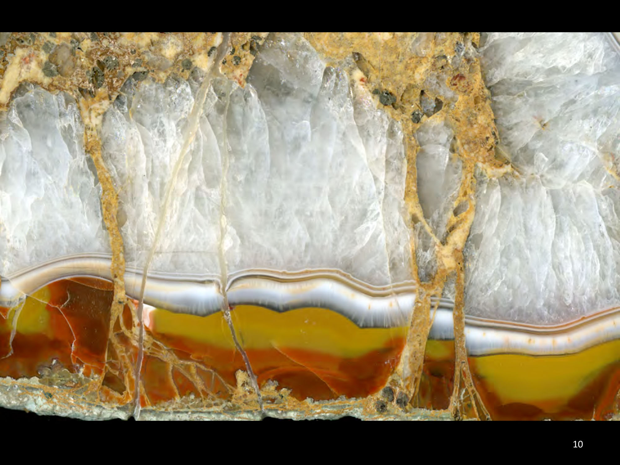 Cromartie Agates-page-9 med.jpg