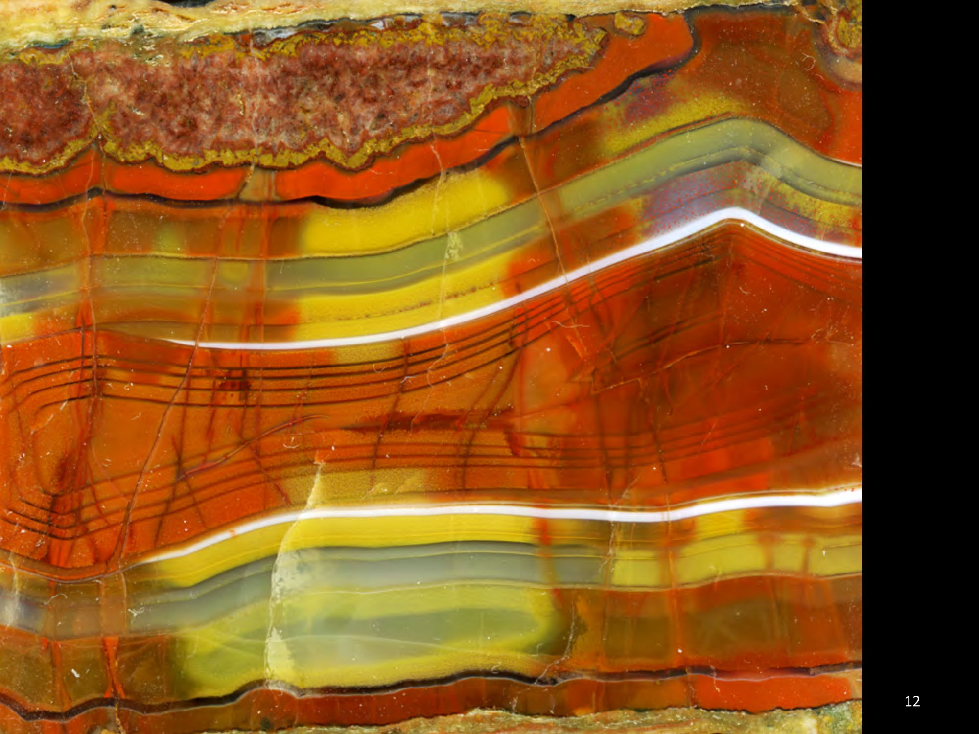 Cromartie Agates-page-11 med.jpg
