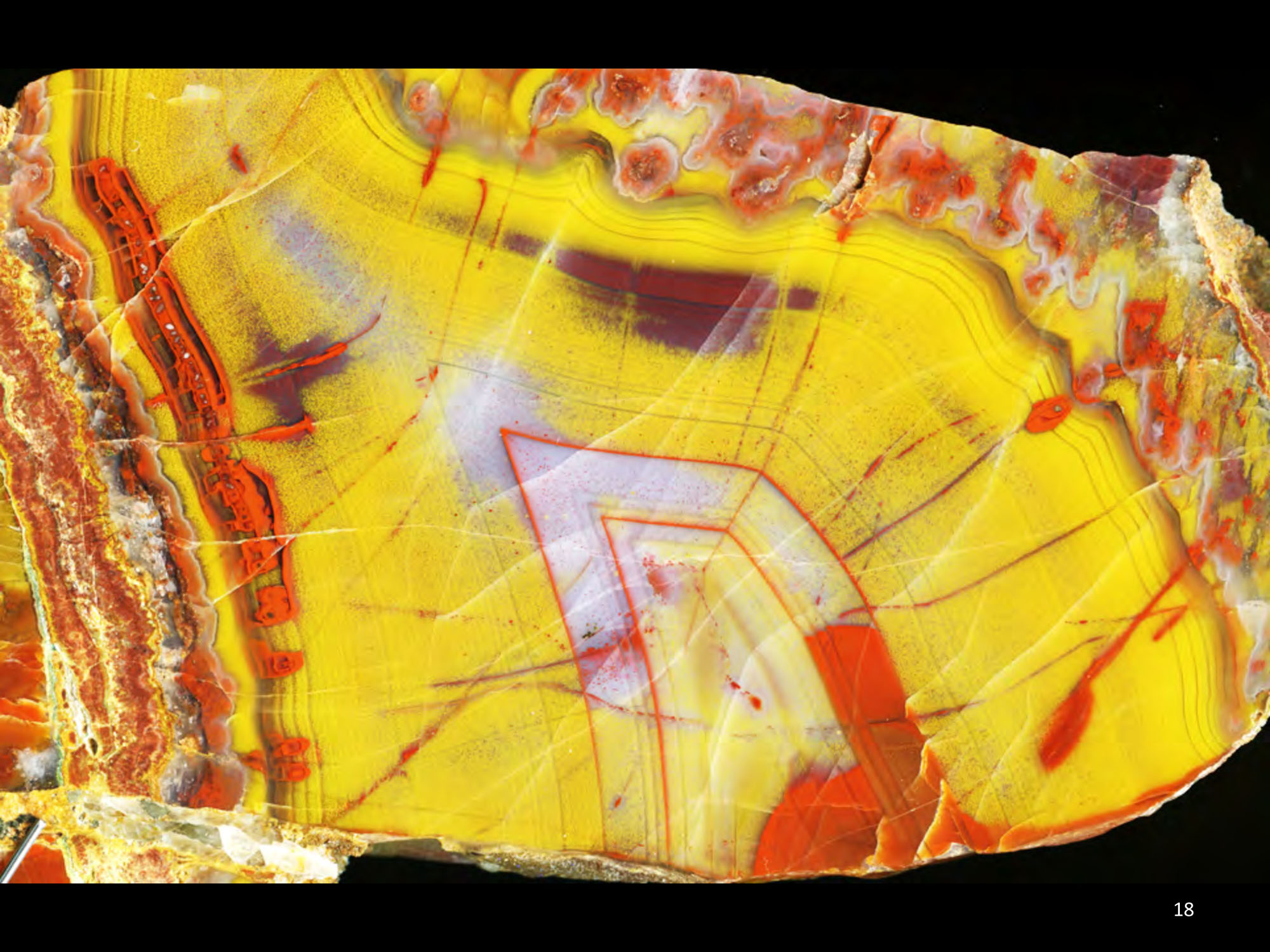 Cromartie Agates-page-17 med.jpg