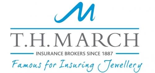 th march logo.jpg