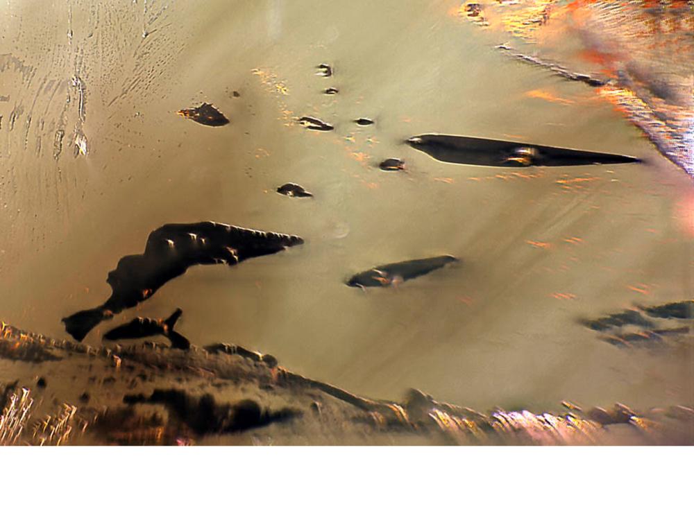 sm Quartz-Namibia-page-6.jpg