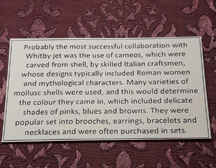 whitby cameos label.jpg