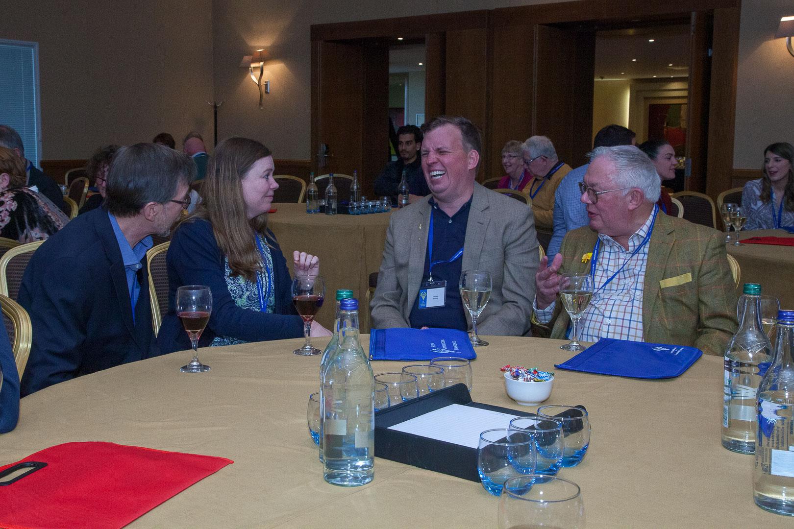 SGA Conference 2019-6309.jpg