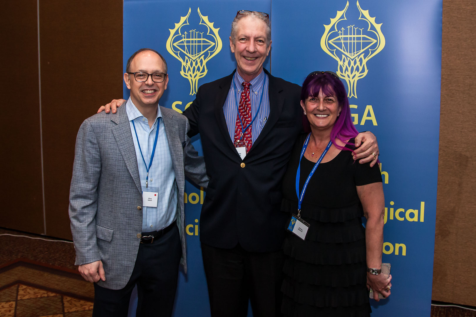 SGA Conference 2019-6353.jpg