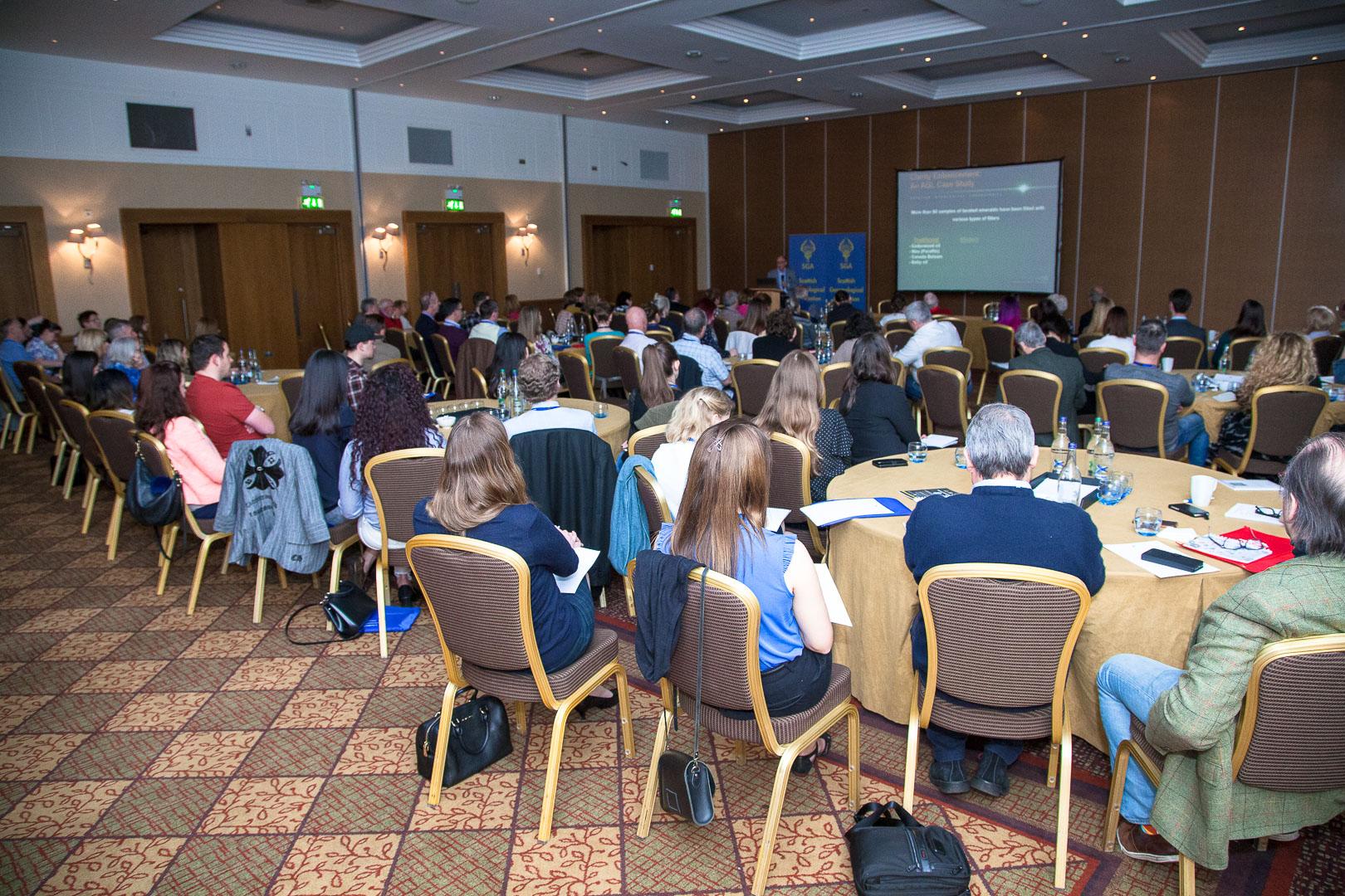 SGA Conference 2019-6367.jpg