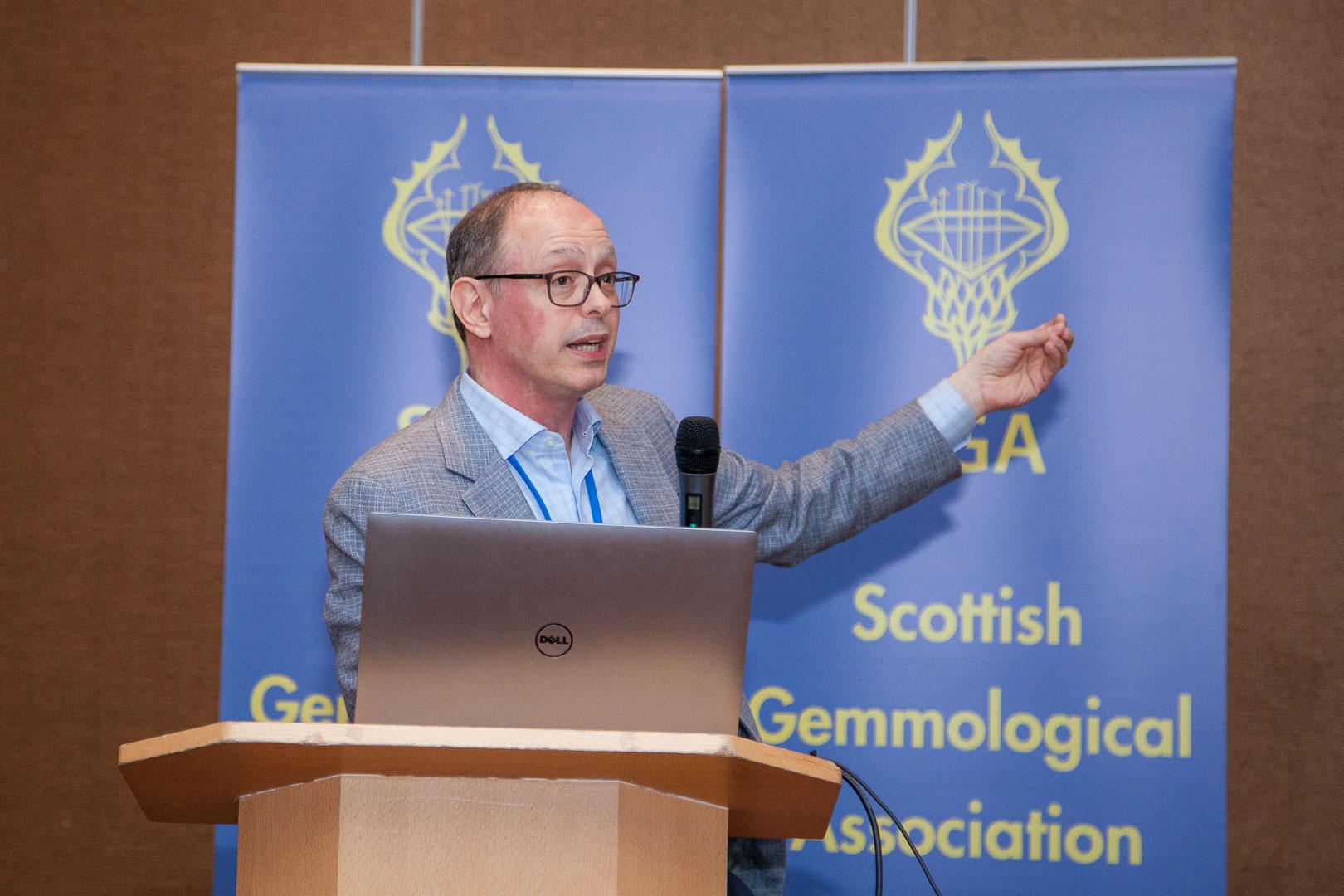 SGA Conference 2019-6365.jpg