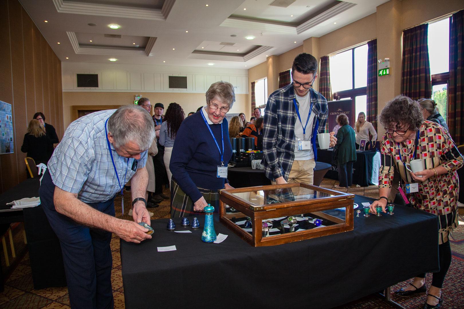 SGA Conference 2019-6389.jpg