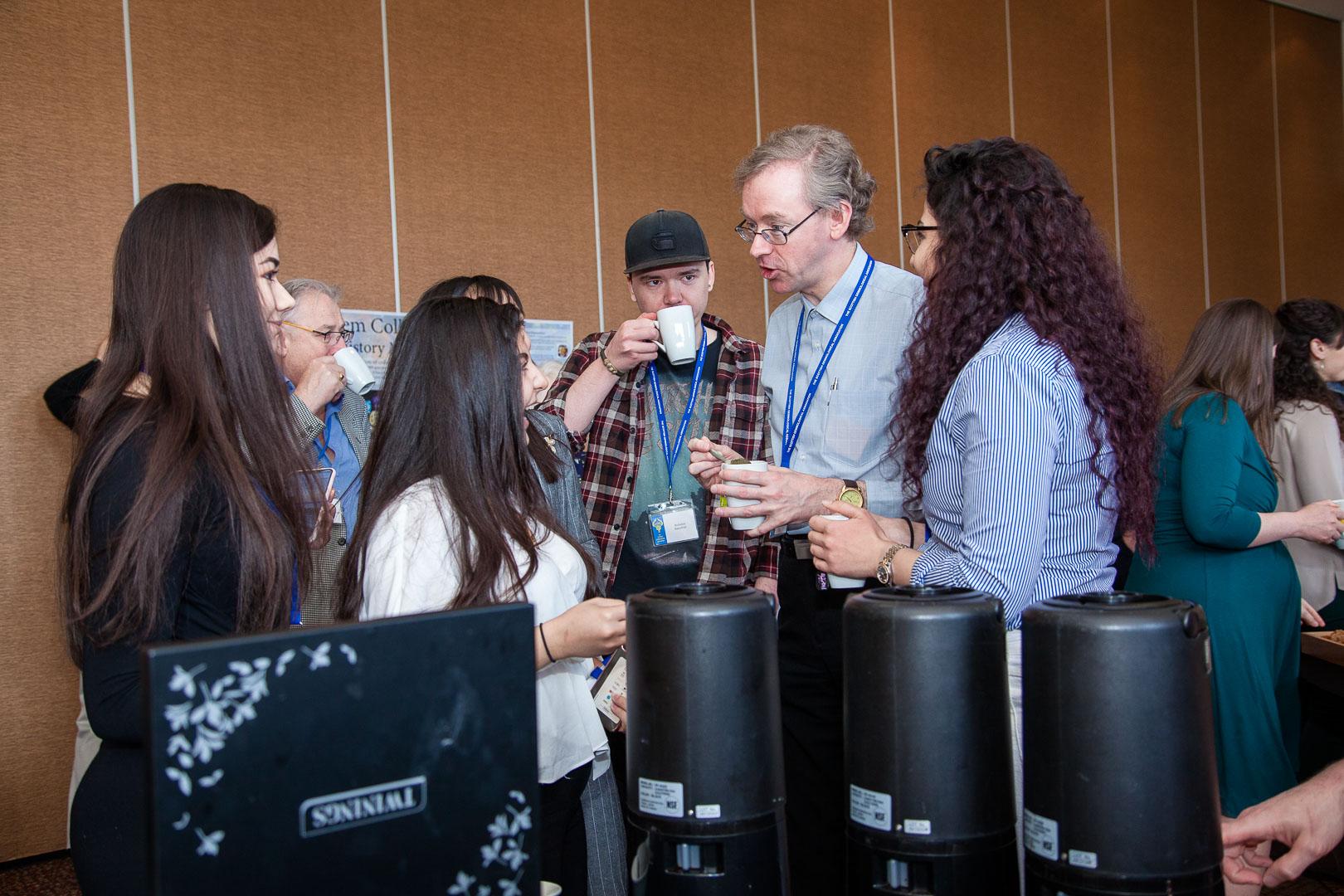 SGA Conference 2019-6380.jpg