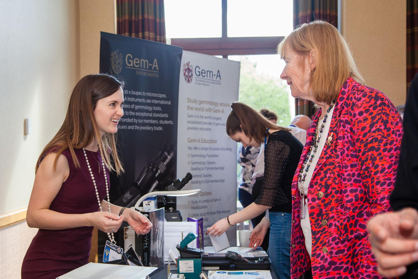 SGA Conference 2019-6402.jpg
