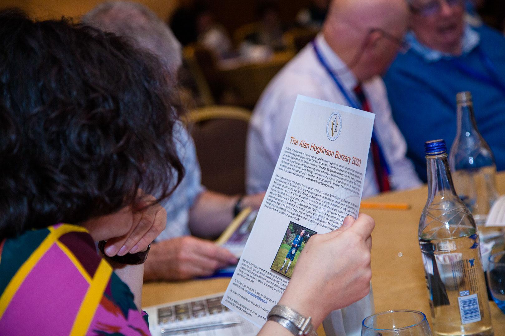 SGA Conference 2019-6405.jpg