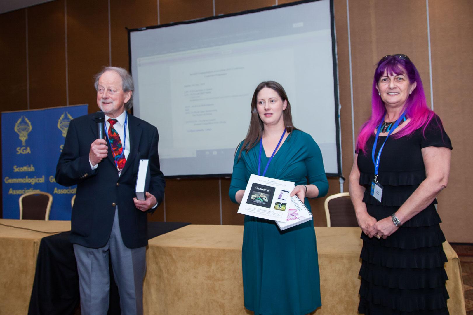 SGA Conference 2019-6419.jpg