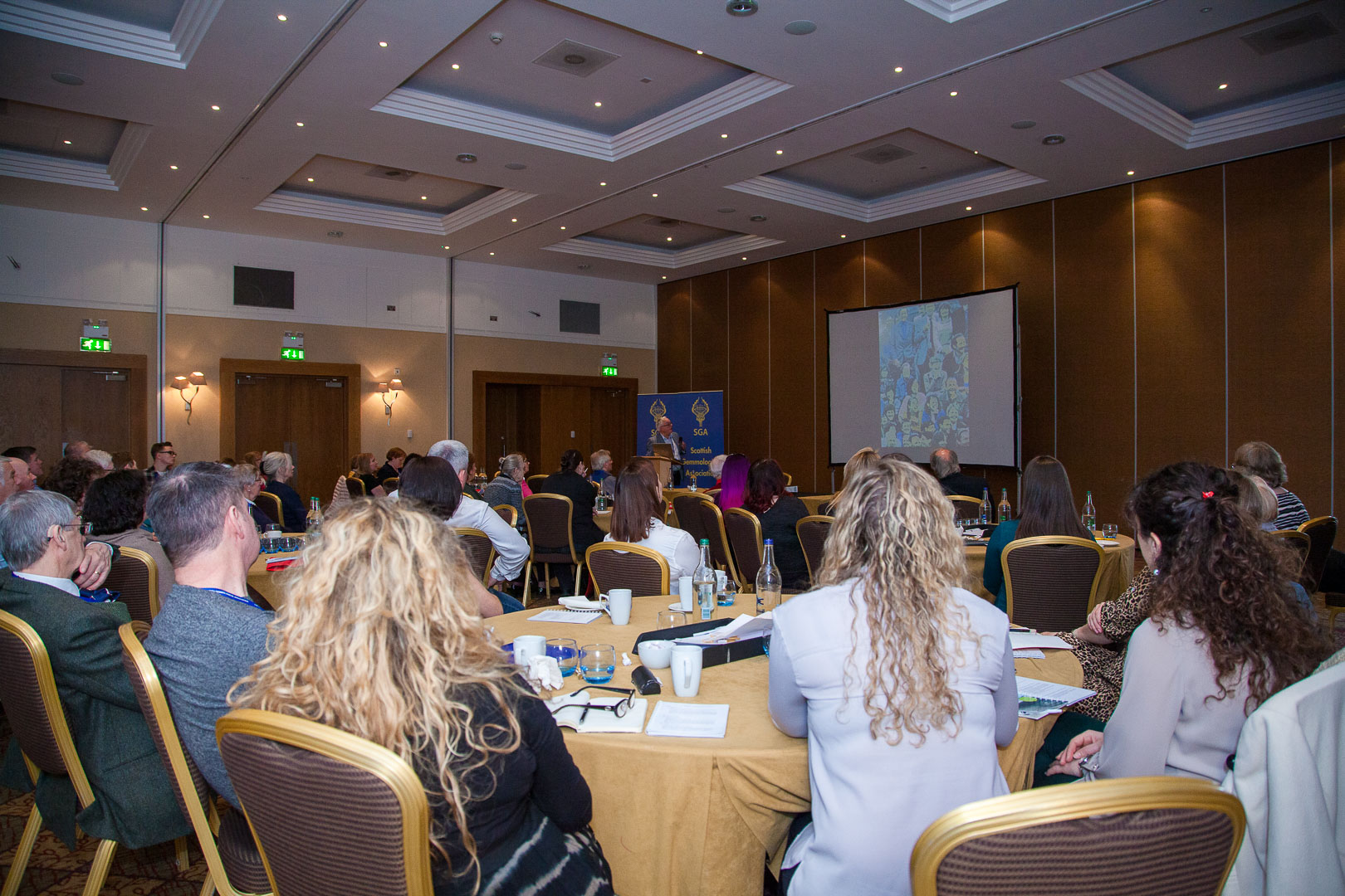 SGA Conference 2019-6429.jpg