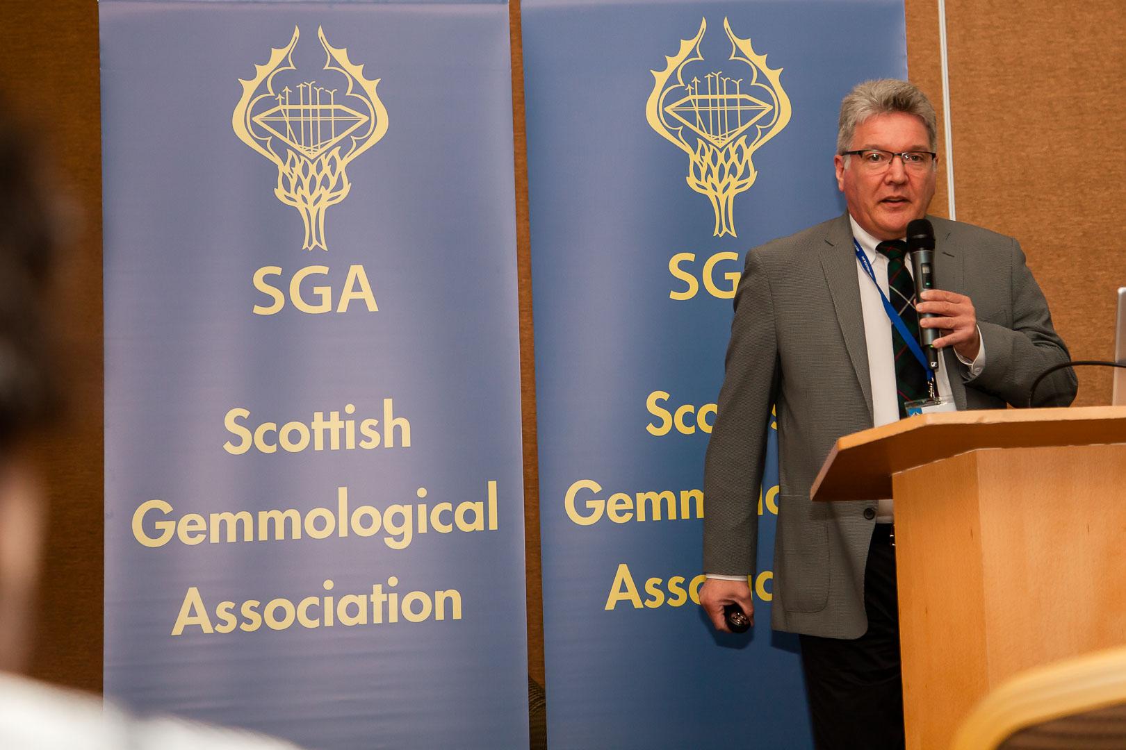 SGA Conference 2019-6447.jpg
