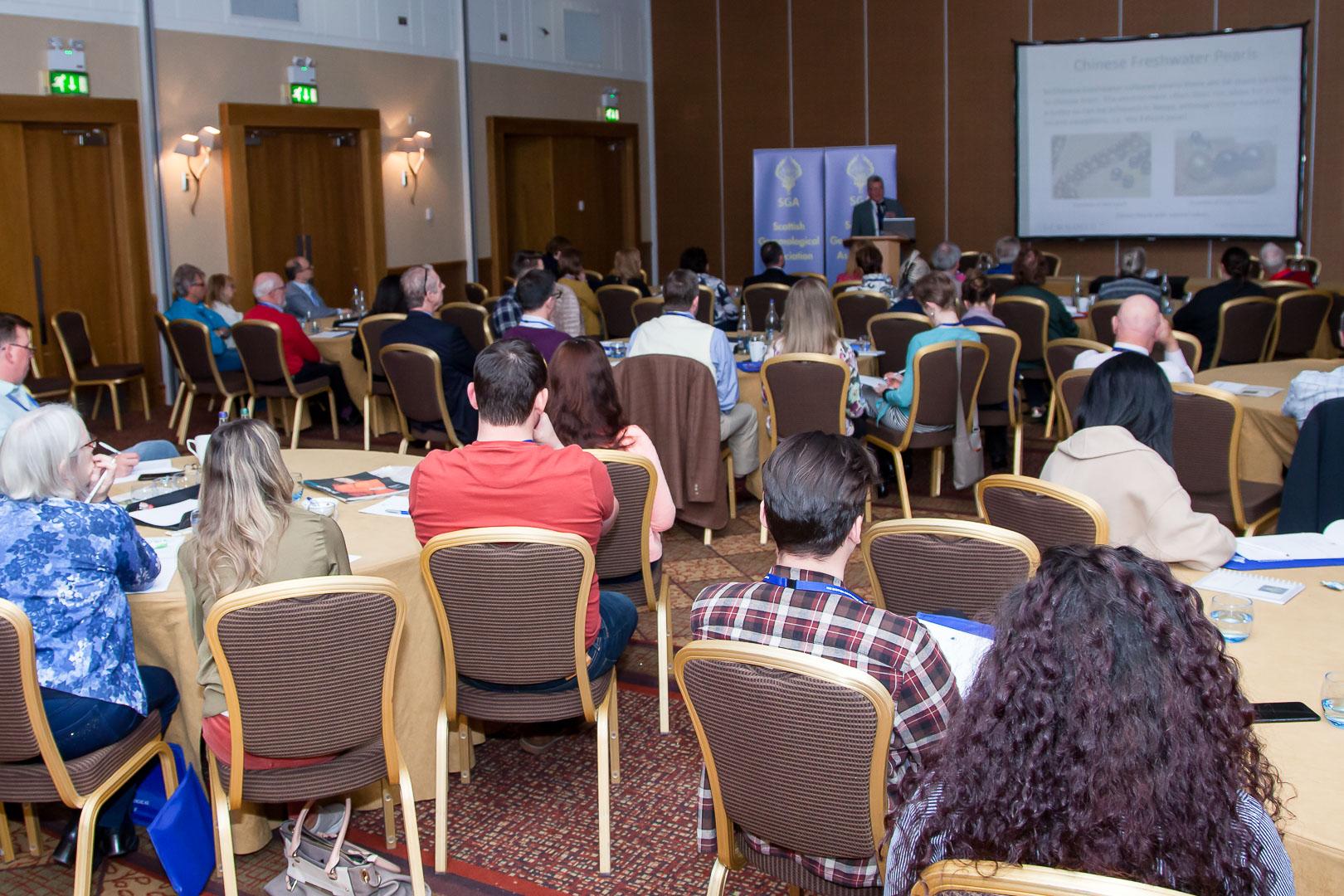 SGA Conference 2019-6450.jpg