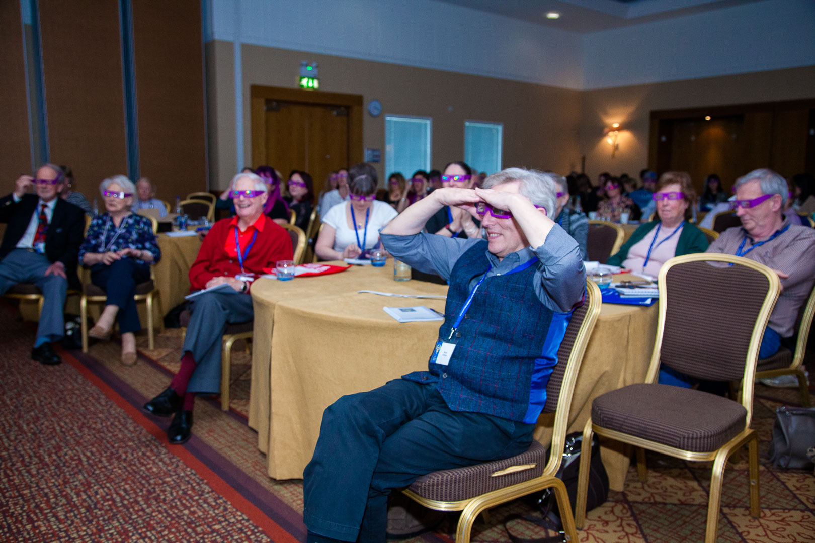 SGA Conference 2019-6477.jpg
