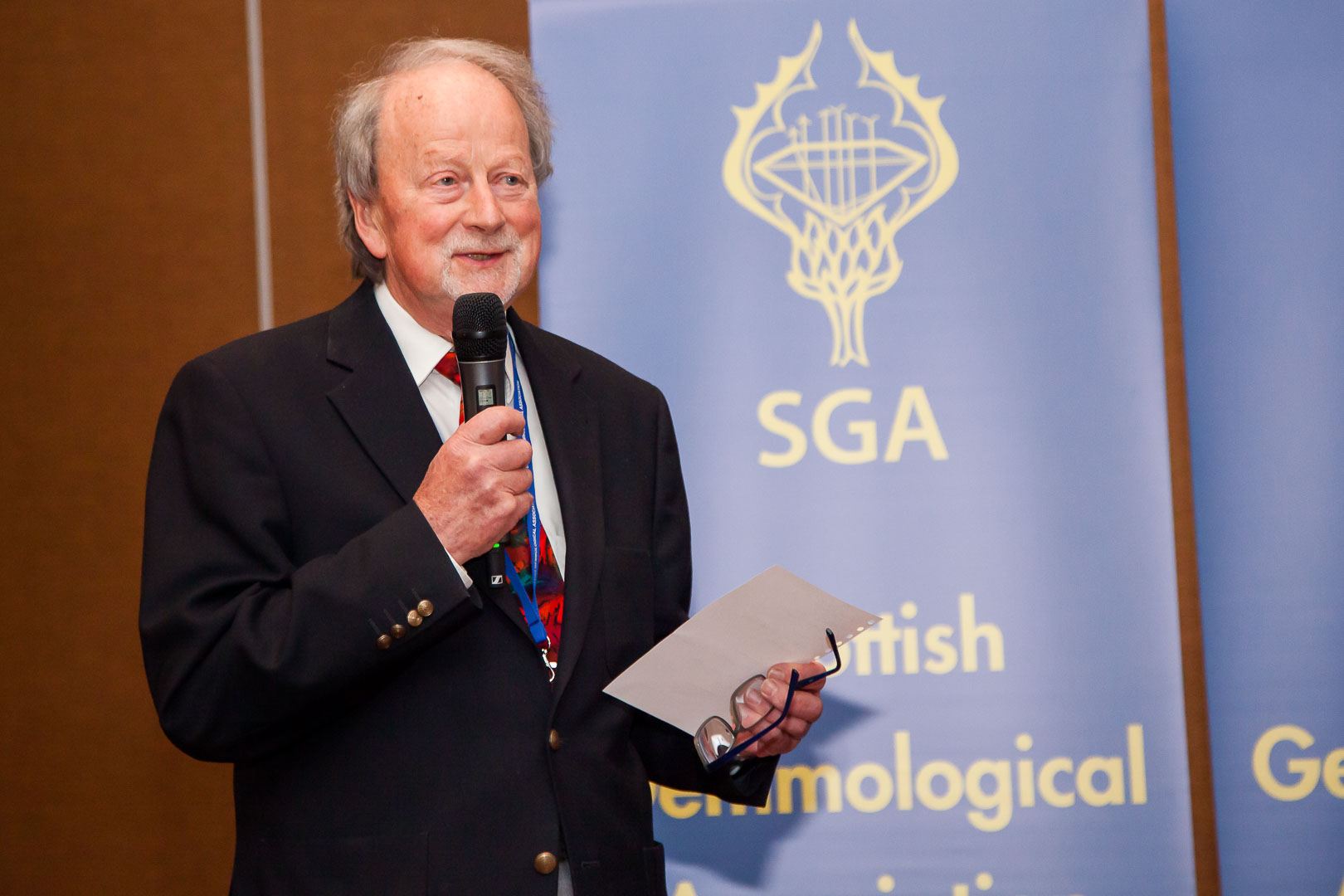 SGA Conference 2019-6506.jpg