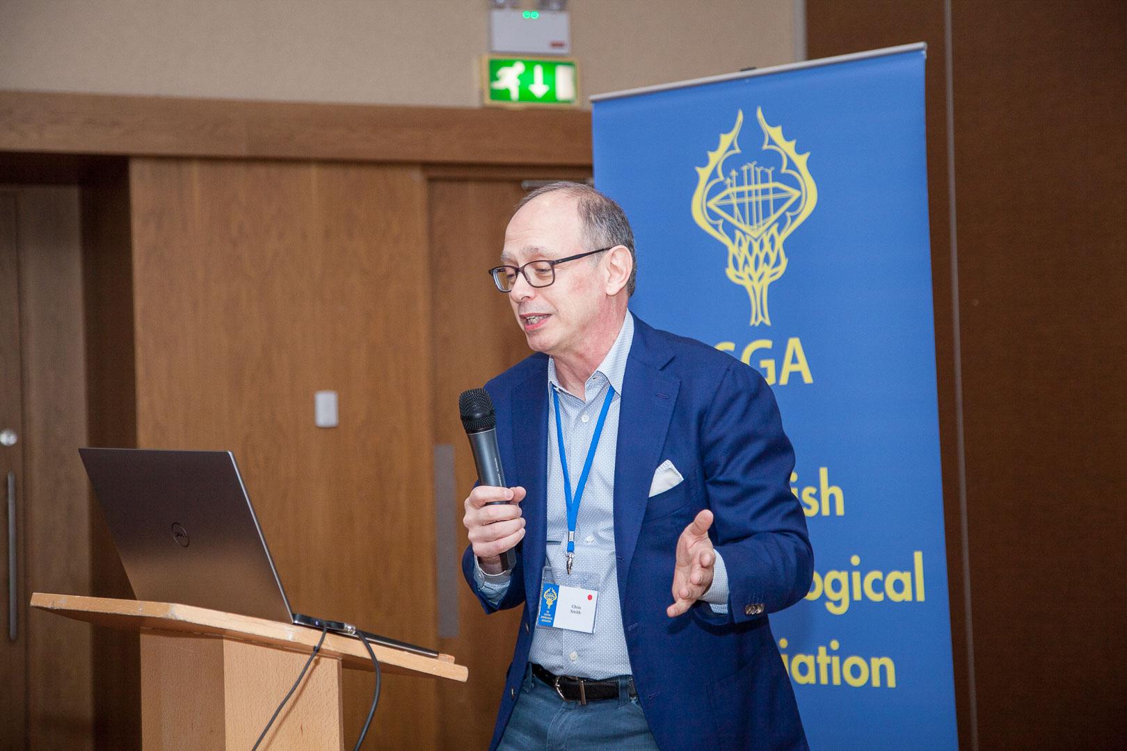 SGA Conference 2019-6847.jpg