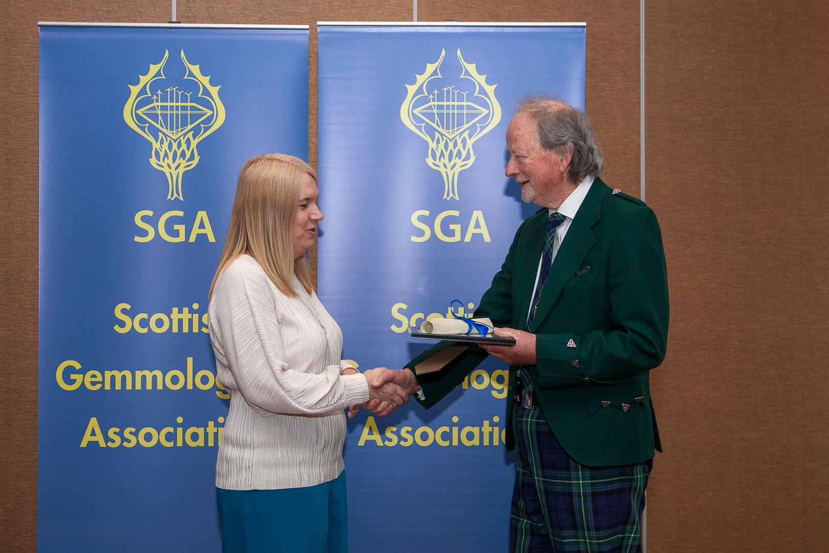 SGA Conference 2019-6905.jpg