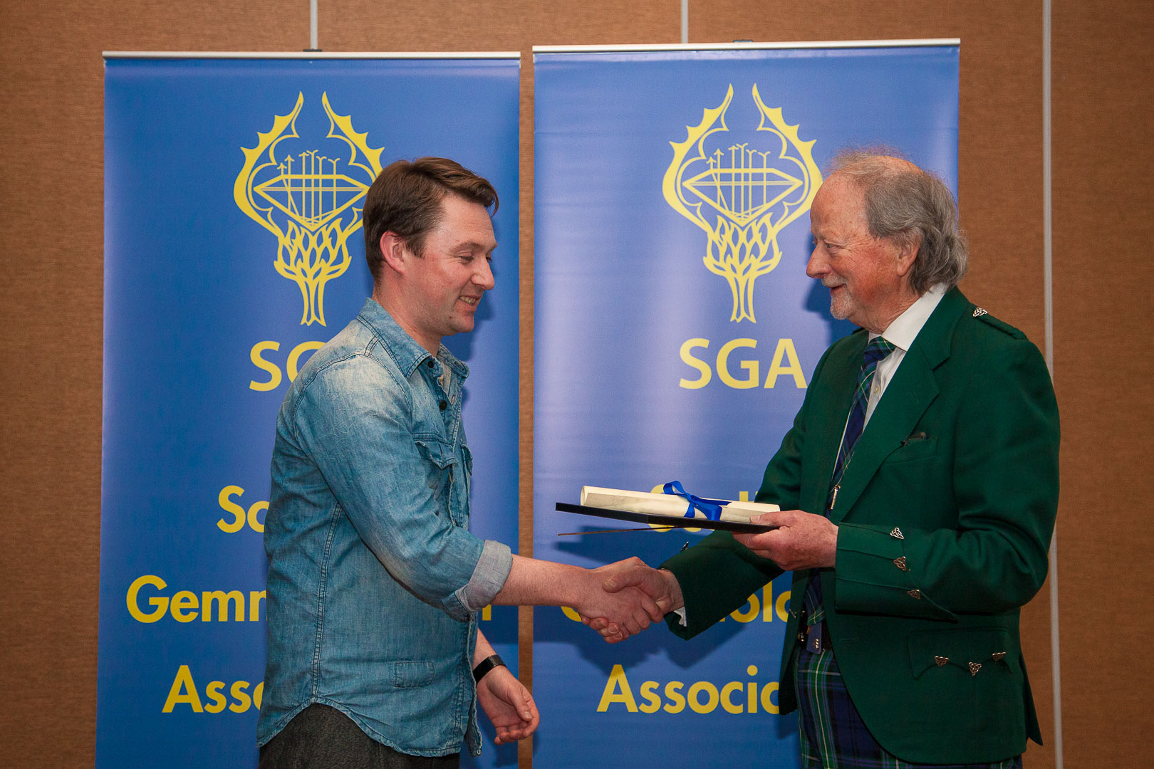 SGA Conference 2019-6908.jpg