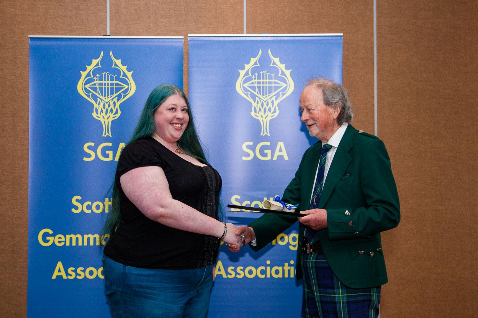 SGA Conference 2019-6911.jpg