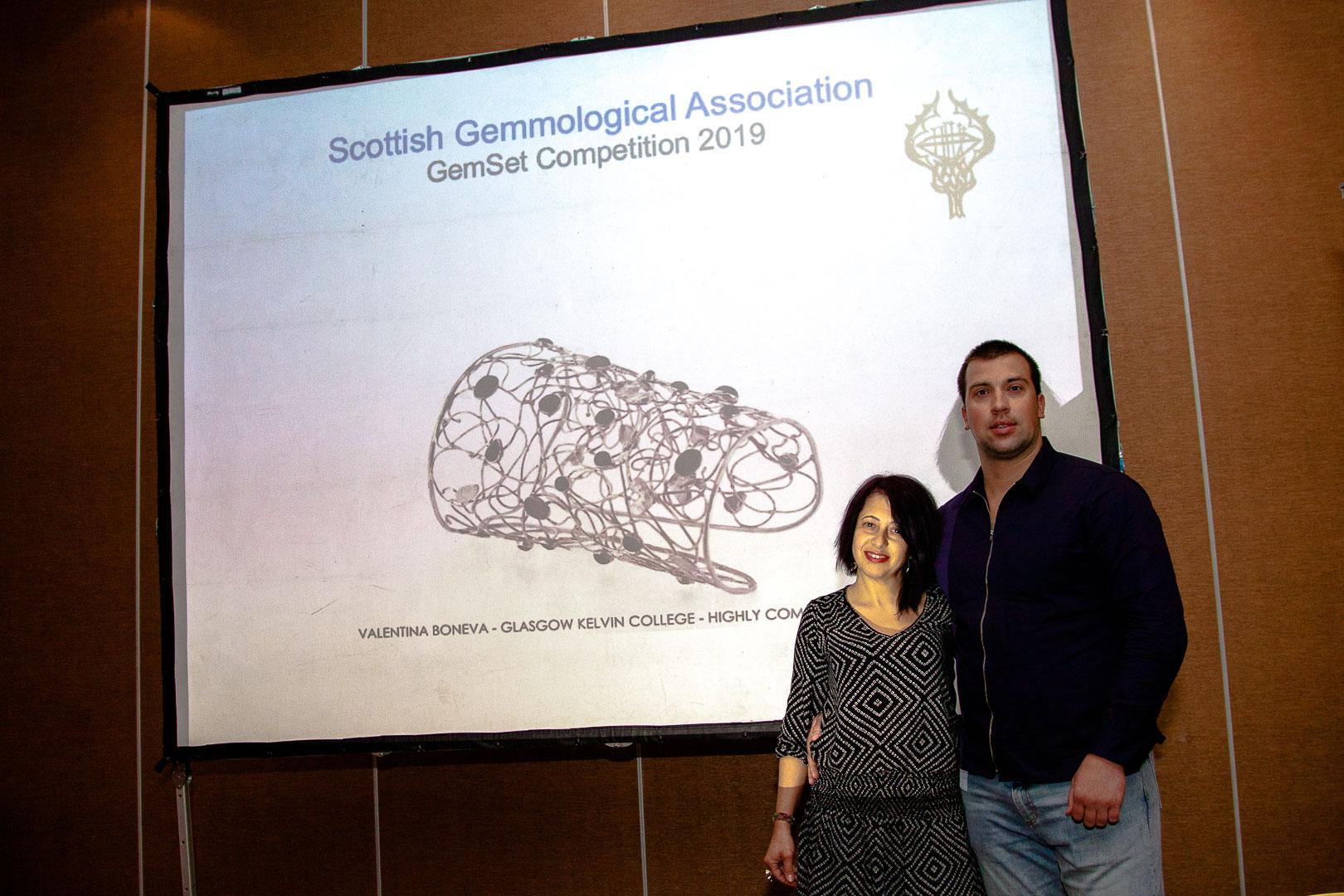 SGA Conference 2019-6929.jpg