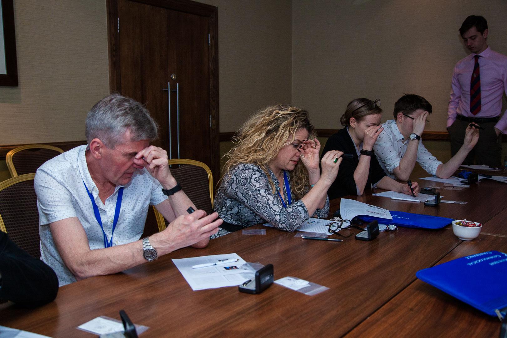 SGA Conference 2019-7010.jpg