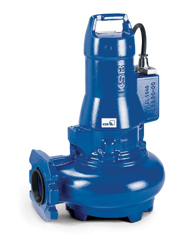 ksb_submersible_pumps.jpg