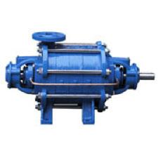 Multi-Stage-Feed-pumps.jpg