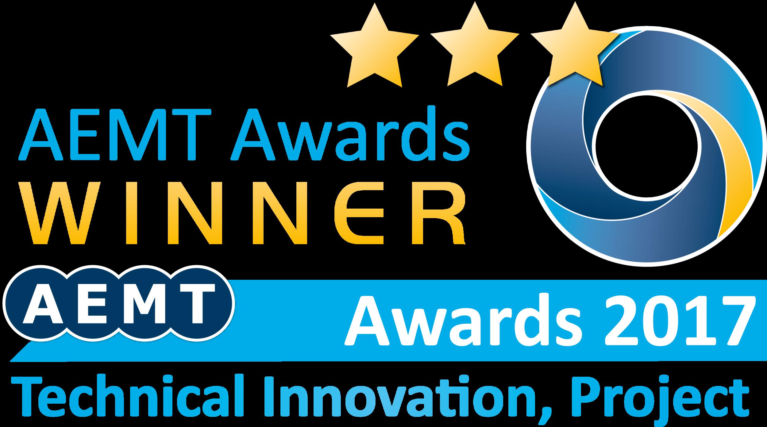 Winner Logos - Awards 2017-06.png