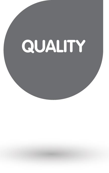 Quality.jpg