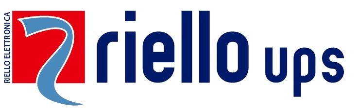 riello-ups-logo.jpg